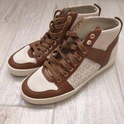 New sneakers Michael Kors 37,5