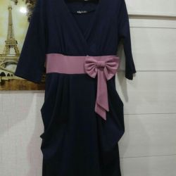 Dress size 44-46