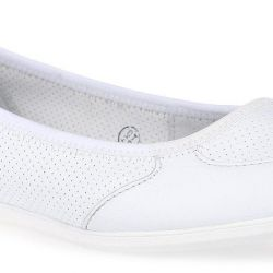 Ballet shoes ralf 37 pp