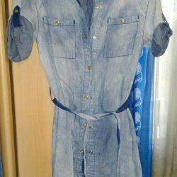 Dress jeans size 44-46