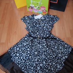 Elbise GİZLİ SANTA (yeni)
