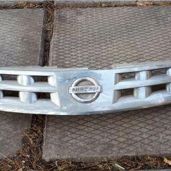 Radyatör ızgarası Nissan Murano I (Z50) (2002-2008)
