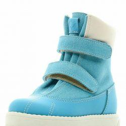 New orthopedic shoes tapiboo 32 size
