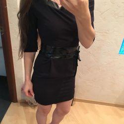 Ofis giyimi, yeni, 42 s.