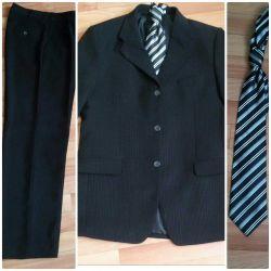 Okul kıyafeti