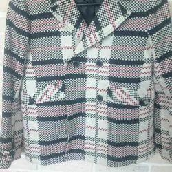 Jacket - jacket spring autumn Zara