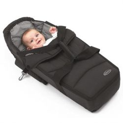 Children's bag carrying graco USA