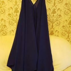 Rochie pentru pantaloni