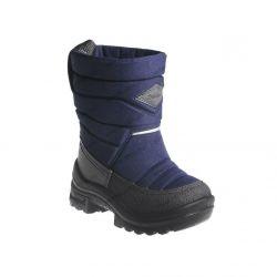 Cuma new Finnish boots 23