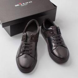 Kiton μπότες πρωτότυπο