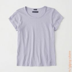 Women's Abercrombie & Fitch T-shirt