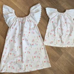 Dresses FAMILY LOOK