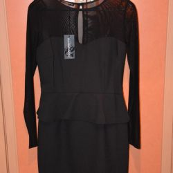 Новое платье Rinascimente Италия