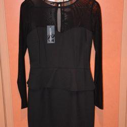 New dress Rinascimente Italy