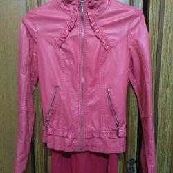 Spring jacket / windbreaker
