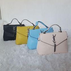 Новые сумки ⚡💣🎈