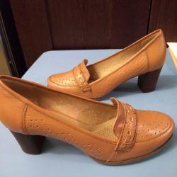 THOMAS MUNZ s.40 ayakkabılar