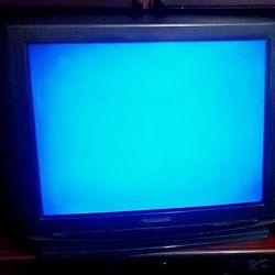 Televizor Panasonic folosit