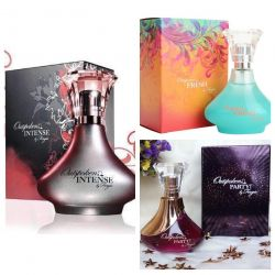 OutSpoken Fresh By Fergie, Party 50 ml in stock