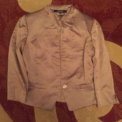 Jacket 40-42r