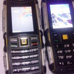 2 Телефону