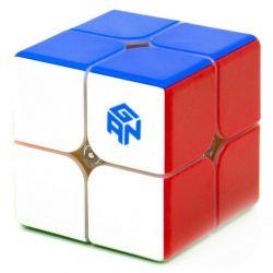 Rubik Küp Gan 249 V2 2x2