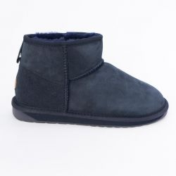 New Women's Winter Uggs EMU Australia 37-40r.