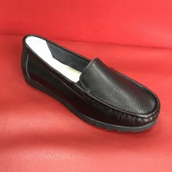 Piele Loafers