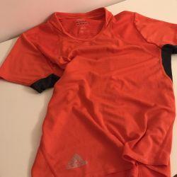 Adidas tişört