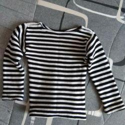 T-shirt (vest)