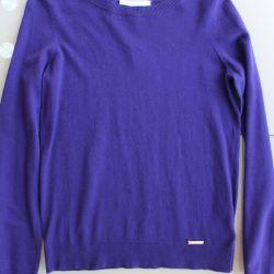 ORIGINAL Michael KORS Sweater Michael Kors