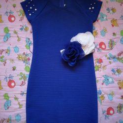 Φόρεμα για κορίτσι