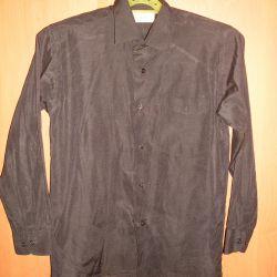 Tricouri, jachete, pantaloni școlari pentru băieți