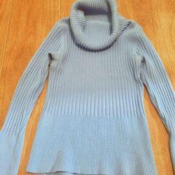 Sweater / jacket