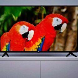 Xiaomi Mi TV 4S 32 TV