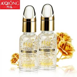 Сыворотка Aqiong Kimbo Essence Concentrate