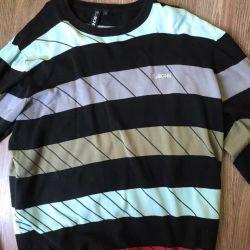 Sell Billabong men's sweater