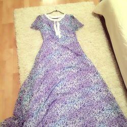 Şık Elbise VALENTINO