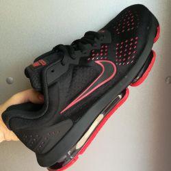 ‼ ️ Nike air max 💣💥 shock price