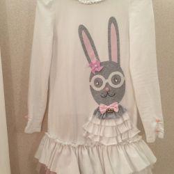 Elbise Küçük Leydi