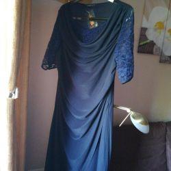 Yeni Lüks Elbise, 50