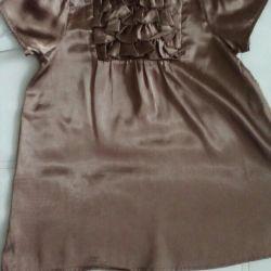 Платье H&M 86