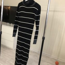 Rochie lungă