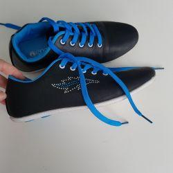 Sneakers 37 rr