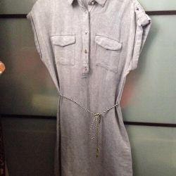 New dress Ostin XS