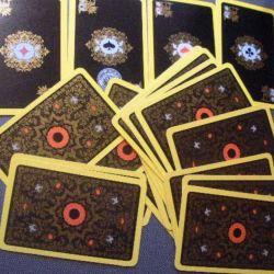 Κάρτες, Σουβενίρ, Παλλή, Νέα 15ο χιλιόμετρο, Συμφερόπολη