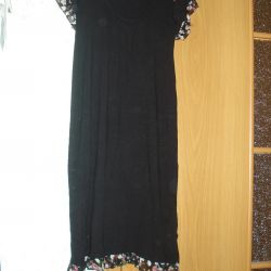 Zarina dress