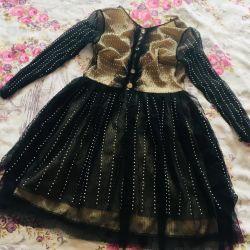Φόρεμα Dolce & Gabbana