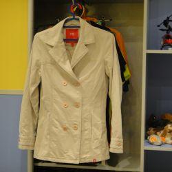 Şık ceket EDC Esprit orijinal Almanya
