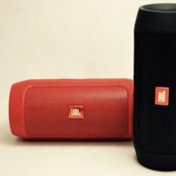 Column Jbl charge 2 wholesale